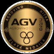 AgrovinoNitra