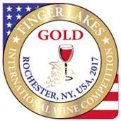 Finger Lakes gold