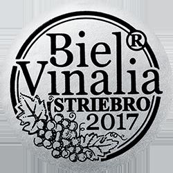 Biel Vinalia 2017