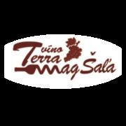 TerawagSala2016