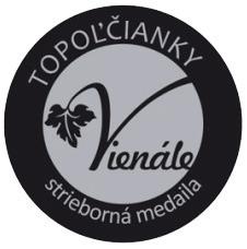 Topolcianky