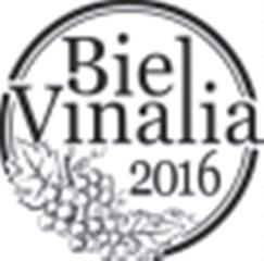 biel vinalia2016