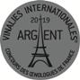 vinalies-paris-silver