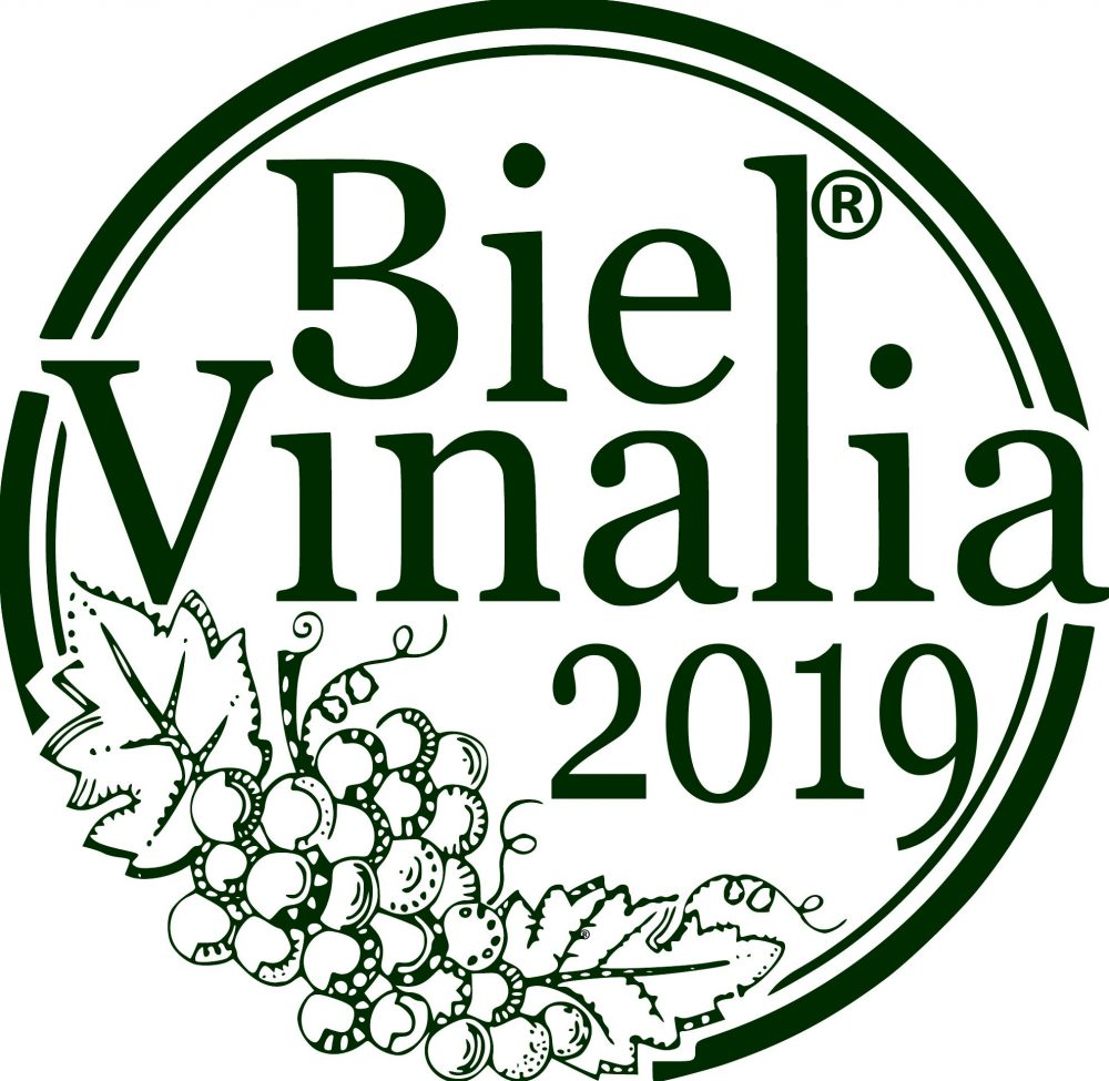 Biel Vinalia 2019