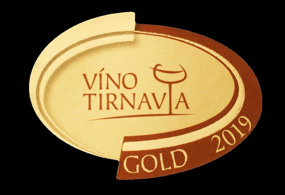 Medaila_03_Johann_Tirnavia_gold