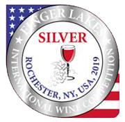 finger-lakes-silver