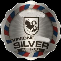 vinicne-silver_perex