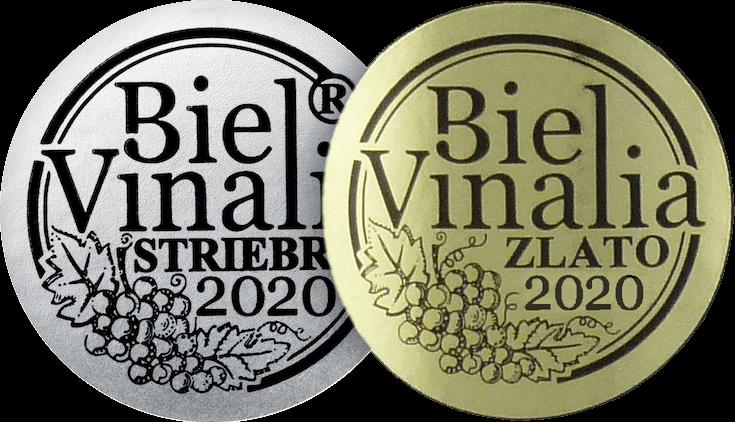 ocenenia-biel-vinalia
