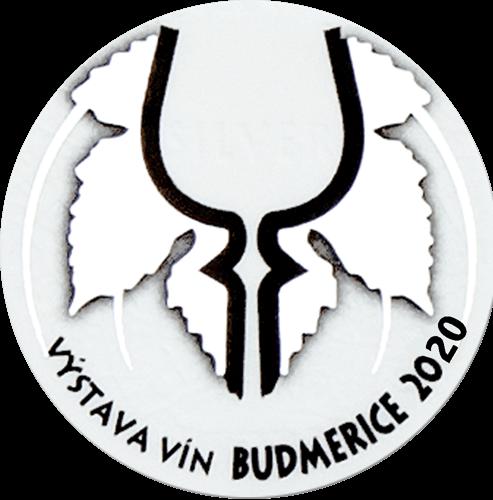 ocenenia-budmerice-2020