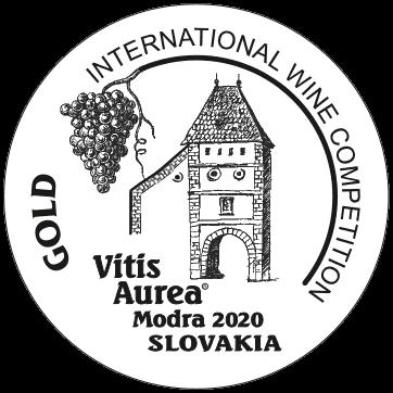 ocenenia-vitis-aurea-2020.2